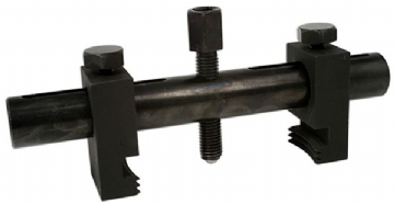 4085 Puller For Ribbed Drive Pulley